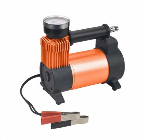 products/MC8850 Компрессор автомобильный STURM, 50л/мин, 10бар