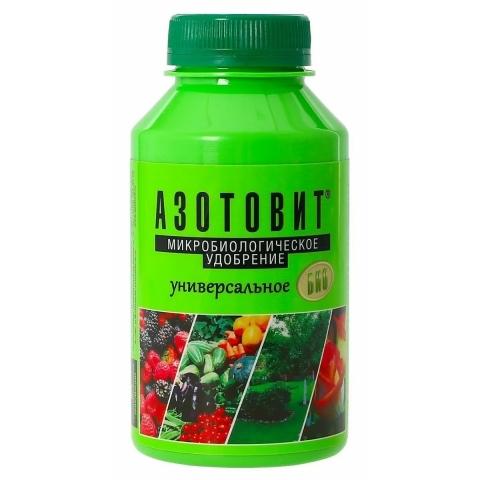 products/Азотовит универсальное удобрение, арт. А10258