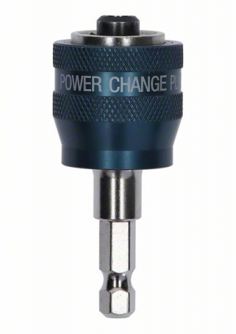 "products/АДАПТЕР POWER CHANGE Bosch 7/16"" 11mm (арт. 2608594265)"