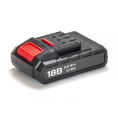 products/Аккумулятор литий-ионный Li-Ion 2 Ач для ДА-18Л, ДА 18ЛК Ставр, арт. аккДА-18л