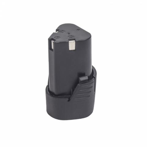 products/Аккумулятор литий-ионный KOLNER KCD10,8L, арт. акк10,8лкцд