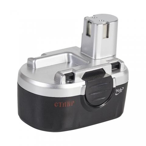 products/Аккумулятор никель-кадмиевый СТАВР ДА-14,4, арт. аккДА14,4