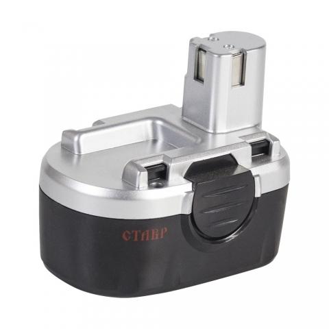 products/Аккумулятор никель-кадмиевый (Ni-Cd) 1,0 А/ч, ДА-12 Ставр, арт. аккДА12