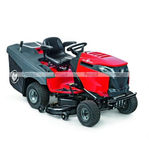 "Трактор ""WG"" ALPHA 95.165 H (арт. 13CDA1VB650)"