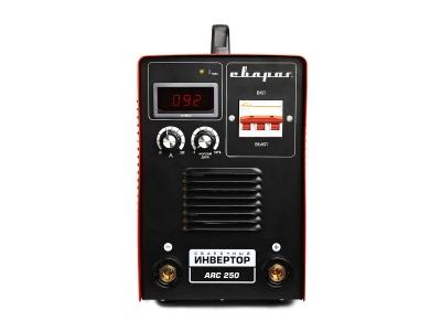 products/Сварочный аппарат Сварог ARC 250 (R06)