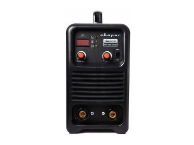 products/Сварочный аппарат Сварог ARC 250 (Z285)