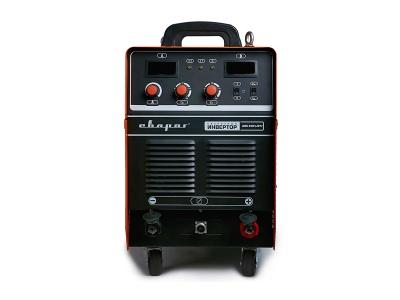 products/Сварочный аппарат Сварог ARC 630 (J21)