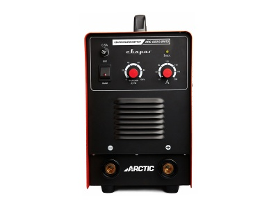 products/Сварочный аппарат Сварог ARCTIC ARC 200 B (R05)