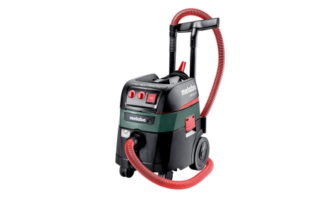 products/Пылесос Metabo ASR 35 M ACP 602058000