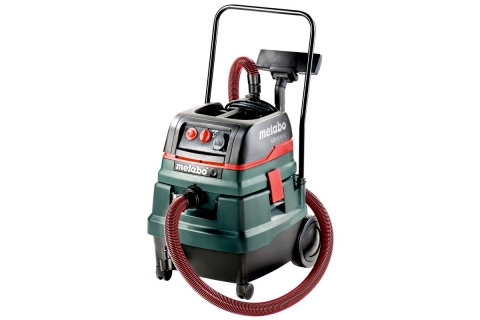 products/Пылесос Metabo ASR 50 M SC 602045000