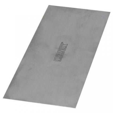 products/Прямоугольная цикля Narex, 150х65 мм., 879601