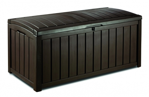"products/Сундук ""GLENWOOD STORAGE BOX 390 L"" Keter  (арт. 17193522)"