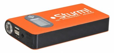 products/Автономное пусковое устройство Sturm! BC1212