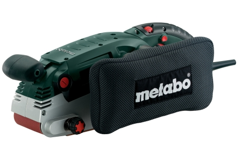 products/Ленточная шлифмашина Metabo BAE 75 (600375000)