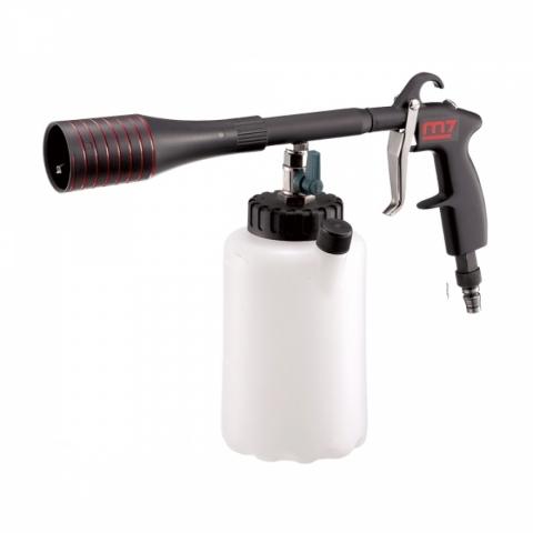 products/Пистолет для химчистки салона автомобиля MIGHTY SEVEN SX-2101