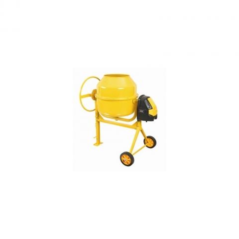 products/Бетоносмеситель TOR 160 л 2061601