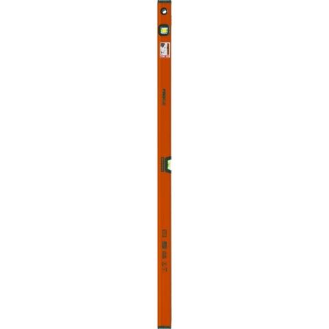 products/Kraftool PROKraft 1200 мм, сверхпрочный уровень с зеркальным глазком, 34721-120_z01