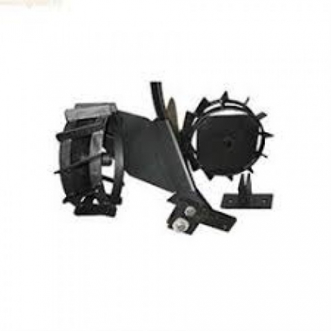 products/Комплект навесного оборудования МТD Т/240 (арт. 16637)