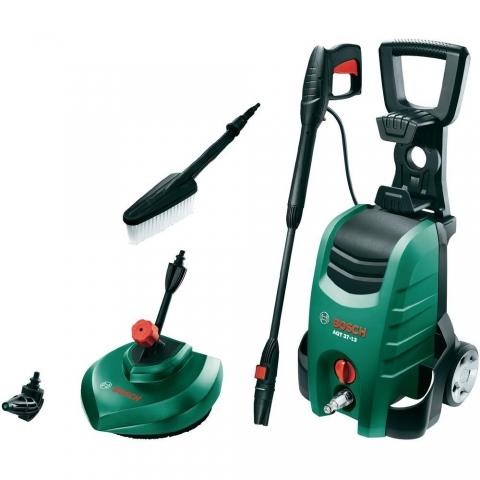 products/Мойка высокого давления Bosch AQUATAK AQT 37-13+ (06008A7201)