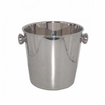 products/Ведро для шампанского METAL CRAFT BS-III-D