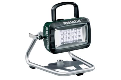 products/Прожектор Metabo BSA 14.4-18 LED (602111850), 1800 Лм, без АКБ и ЗУ