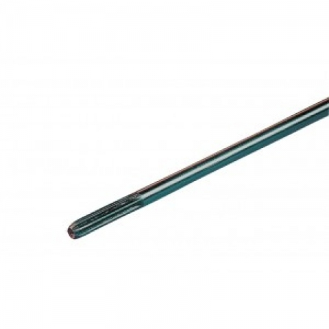 products/BT89-SHF-1530-Q Вал приводной для штанги бензотриммера, 1530мм, квадрат, 8 мм, Sturm!