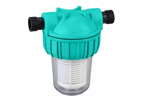 products/Фильтр предварительной очистки для насоса Sturm! WP97-002
