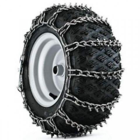 products/Цепи на колеса трактора NX15 RD (арт. 490-241-0021)