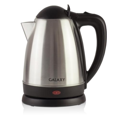 products/Чайник электрический GALAXY GL0316, арт. гл0316