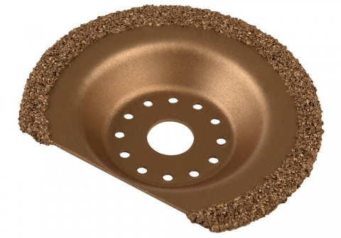 products/MF5630C-995 Карбидное сегментное полотно Sturm
