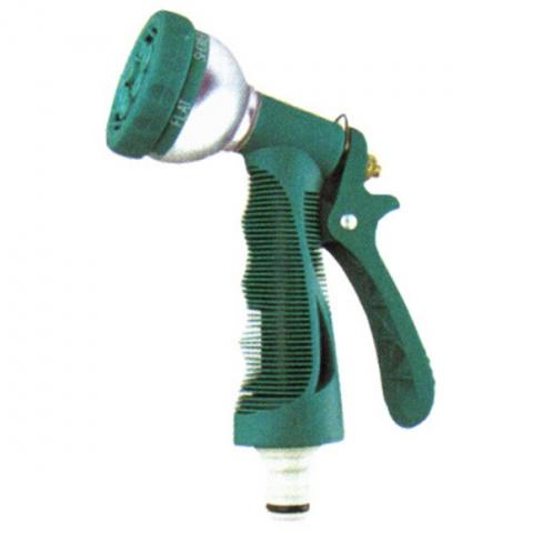 products/Пистолет-распылитель 6 позиционный RACO (арт. 4255-55/354C-18)