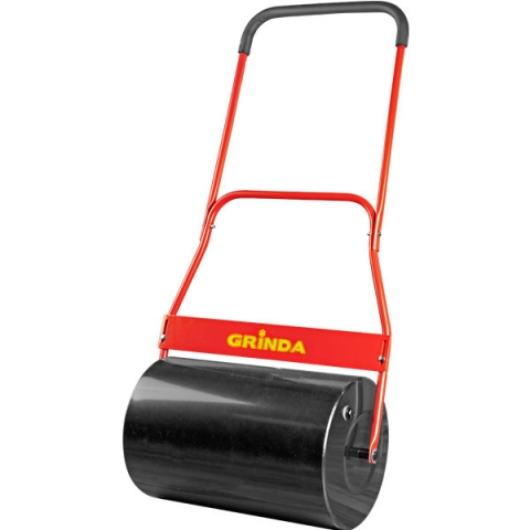 products/Садовый каток 400 мм GRINDA (арт. 422115)