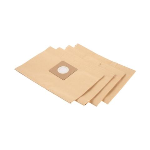 products/Мешок HAMMER 233-012 бумажный 4шт. (арт. 224411)