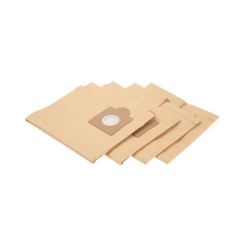 products/Мешок HAMMER 233-013 бумажный 4шт. (арт. 224412)