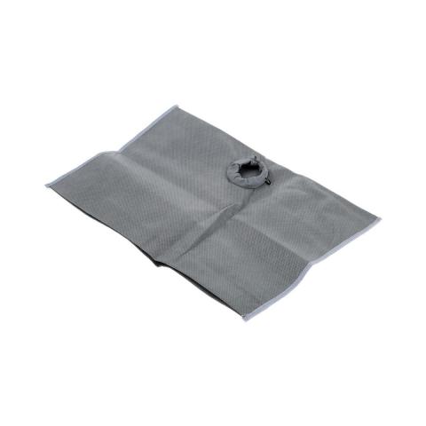 products/Мешок HAMMER 233-014 тканевый 1шт. (арт. 224413)