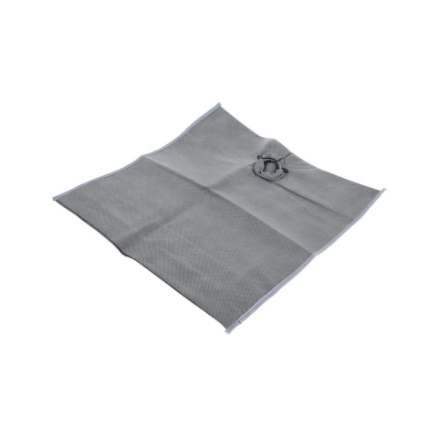 products/Многоразовый мешок для пылесосов HAMMER 233-015 тканевый (арт. 224414)