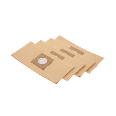 products/Мешок HAMMER 233-011 бумажный (арт. 224410)
