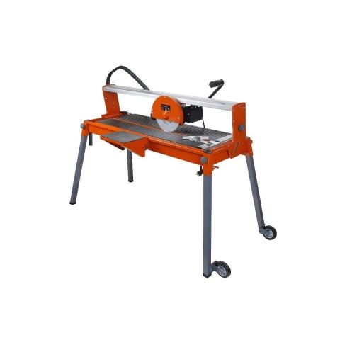 products/Станок камнерезный HAMMER PLR 1200 (арт. 59208)