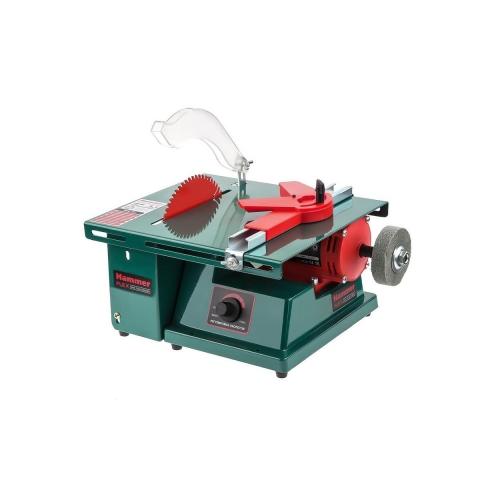 products/Станок распиловочный HAMMER MFS900 (арт. 437261)