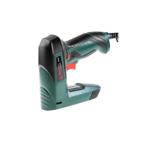 products/Степлер электрический HAMMER HPE20 (арт. 318942)