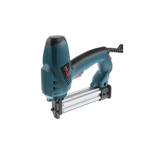 products/Степлер электрический HAMMER HPE2000C PREMIUM (арт. 488955)