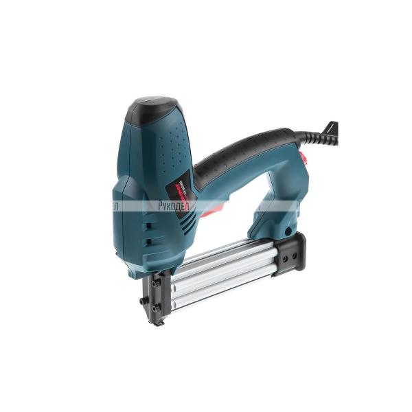 Степлер электрический HAMMER HPE2000C PREMIUM (арт. 488955)