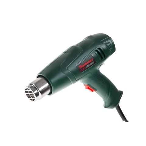 products/Фен технический HAMMER HG2000LE (арт. 378204)