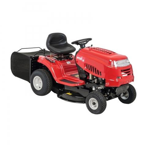 products/Садовый трактор MTD 76 (арт. 13I2765C600)