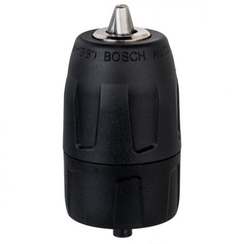 products/Патрон быстрозажимной Bosch SDS-quick для UNEO 1-10 мм (арт. 2609255733)