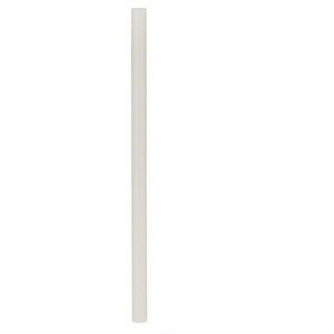 products/Набор 10 клеевых стержней Ultra Power 7 мм (арт. 2609256A03)
