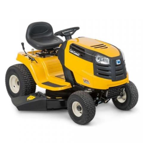 "products/Трактор ""Cub Cadet"" LT1 NS96 (арт. 13I276DF603)"