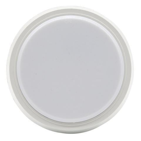 products/Cветодиодный светильник ЖКХ GLANZEN RPD-0001-15 круг