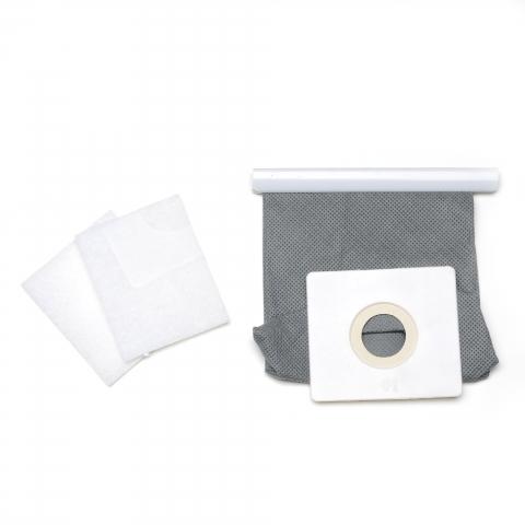 products/Набор фильтров для пылесоса FA-5500-2 FIRST FA-500-00-02