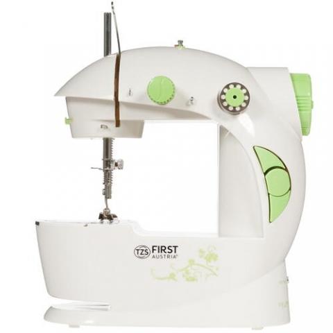 products/Швейная машинка FIRST FA-5700 Green